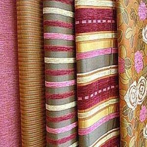 Магазины ткани Марьяновки