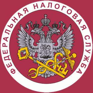 Налоговые инспекции, службы Марьяновки