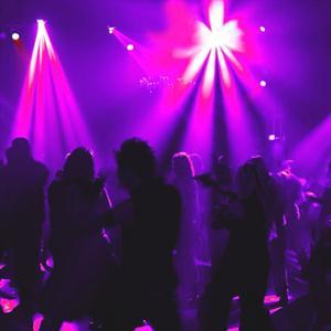 Ночные клубы Марьяновки