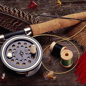 Охотничьи и рыболовные магазины Марьяновки