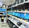 Компьютерные магазины в Марьяновке