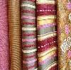 Магазины ткани в Марьяновке