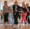 Школы танцев в Марьяновке