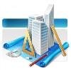 Строительные компании в Марьяновке