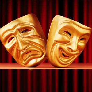 Театры Марьяновки